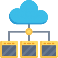 014-cloud-computing-5