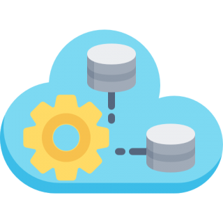 035-cloud-computing-2